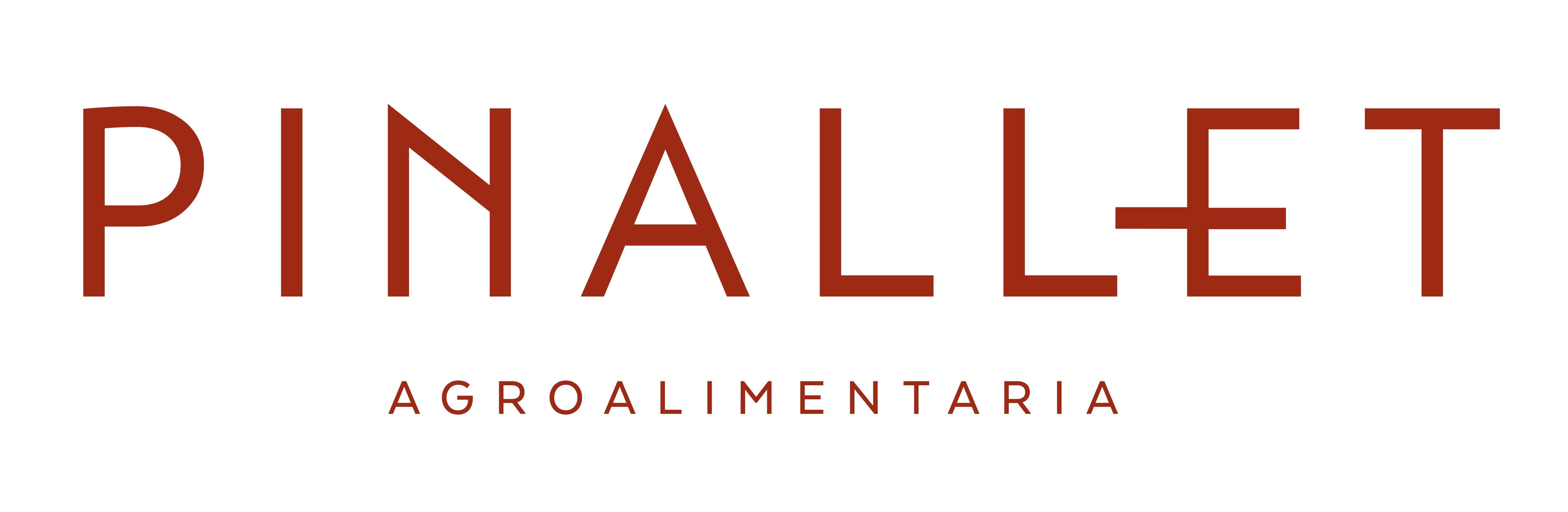 www.pinallet.com